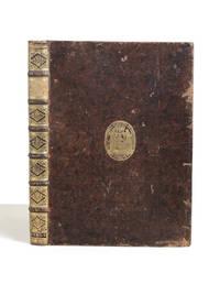 De Astronomica Specula Domestica et Organico Apparatu Astronomico Libri Duo