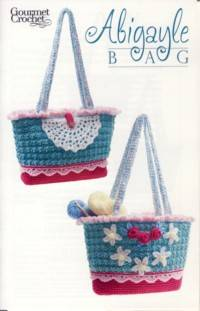Abigayle Bag