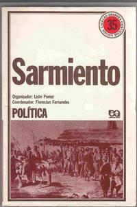 Sarmiento: Politica