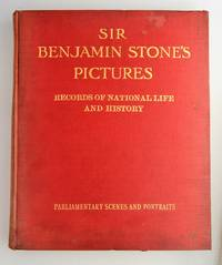 Sir Benjamin Stone's pictures : Records of national life & History