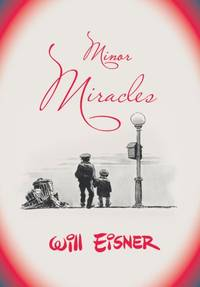 image of Minor Miracles