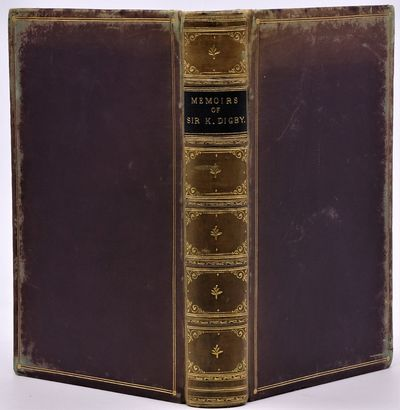London: Saunders and Otley, 1827. With the scarce suppressed 48 page chapter at end, following p.328...