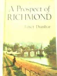 image of A Prospect of Richmond