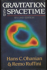 Gravitation & Spacetime. Second Edition.