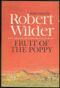 FRUIT OF THE POPPY