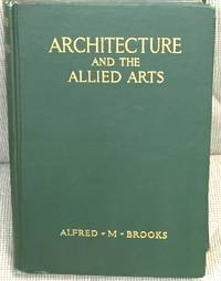 image of Architecture and the Allied Arts