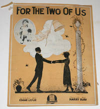 image of For the Two of Us