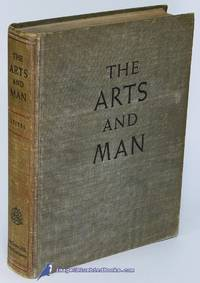 The Arts and Man