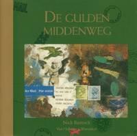 De Gulden Middenweg (The Golden Mean)