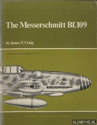 The Messerschmitt Bf.109
