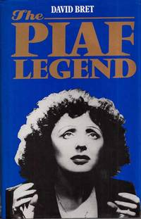 The Piaf Legend
