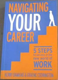 Navigating Your Career