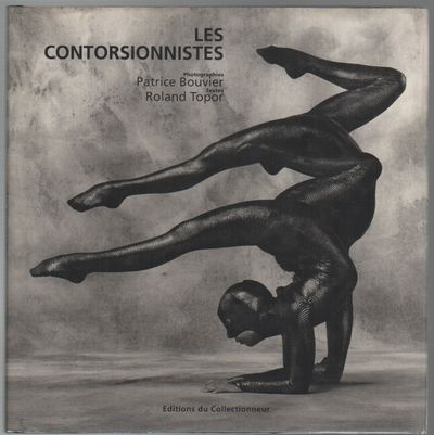 Paris: Editions du Collectionneur, 1993. First Edition. Near fine in a near fine jacket.. Black and ...