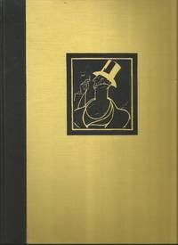The New Yorker Album 1925-1950