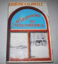 image of Afternoons in Mid-America: Observations and Impressions