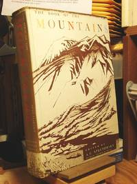 The Book of the Mountains