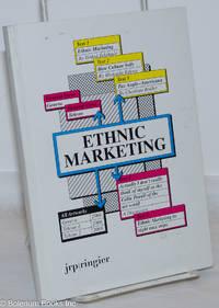 image of Ethnic Marketing