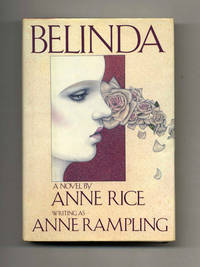Belinda  - 1st Edition/1st Printing