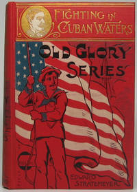 image of Fighting in Cuban Waters or Under Schley on the Brooklyn