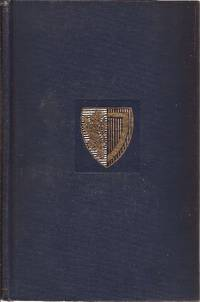 Letters of Benjamin Jowett, M.A.
