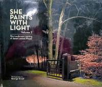 image of She Paints with Light:  The Landscape Lighting of Janet Lennox Moyer,  Volume Two