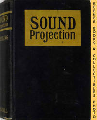 Sound Projection
