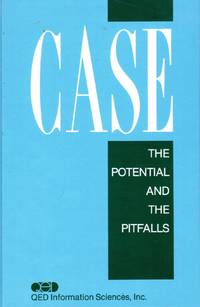 image of CASE: the Potential and the Pitfalls