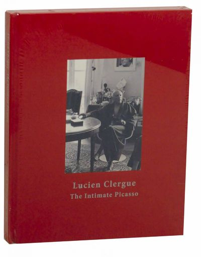 Los Angeles, CA: Louis Stern Fine Arts, 2009. First edition. Hardcover. 104 pages. Exhibition catalo...
