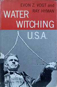 Water Witching U. S. A.