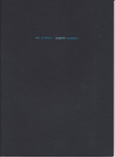 Tungsten Press, N. H., 2014. 1st edition, limited (1/12) Roman numbered, signed, original hand tied ...