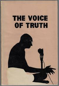 The Voice of Truth