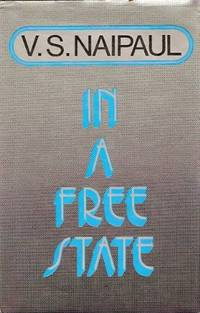 In a Free State