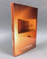 Schrodinger's Baby: A Novel