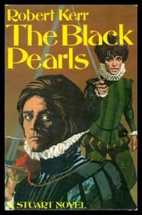 THE BLACK PEARLS -  Jamie Stuart