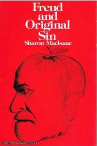 Freud and Original Sin