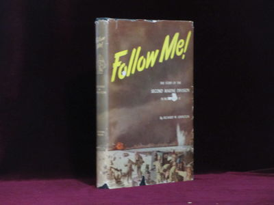 New York: Random House, 1948. Hard Cover with Dust Jacket. Fine/Very Good. Quarto. A fine copy in a ...