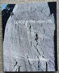 Leading the High Life