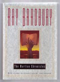 image of The Martian Chronicles (signed)