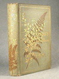 Poetical Works of William Cullen Bryant, Collected And Arranged By The Author