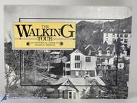 The Walking Tour: An Historical Guide to Manitou Springs [Colorado]