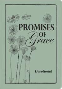 Promises of Grace : A Devotional