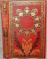 Agnès de Lauvens ou mémoires de Soeur Saint-Louis contenant divers souvenirs de son éducation et de sa vie dans le monde.