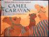 View Image 1 of 5 for Camel Caravan Inventory #25597