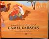 View Image 3 of 5 for Camel Caravan Inventory #25597