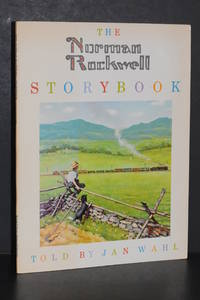 The Norman Rockwell Storybook