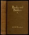 Books and Bidders