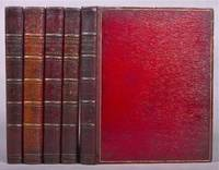 Anecdotes of painting in England; with some account of the principal artists; and incidental notes on other arts; collected by the late Mr. George Vertue; and now digested and published from his original MSS. by Mr. Horace Walpole [with] A catalogue of engravers, Who have been born, or resided in England; digested by Mr. Horace Walpole From the Mss. of Mr. George Vertue; To which is added An Account of the life and works of the latter