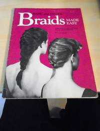 image of Basic and Exotic Braids Made Easy
