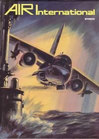 Air International Volume Twenty Nine