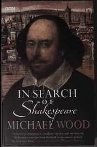 image of In Search Of Shakespeare